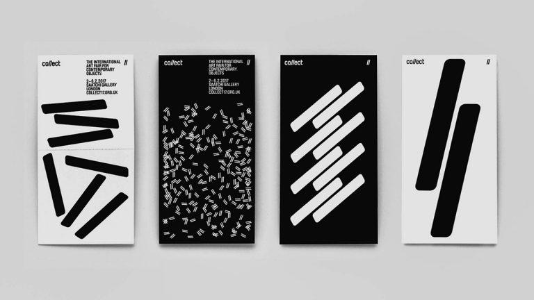 artwork for Spin Studio talk on brand